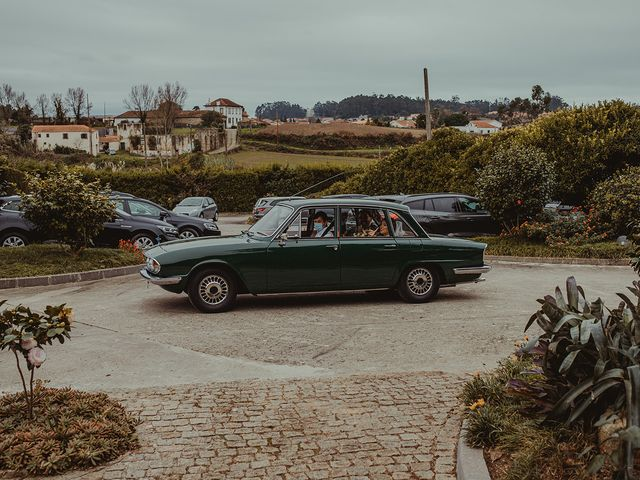 O casamento de Bruno e Tânia em Porto, Porto (Concelho) 146
