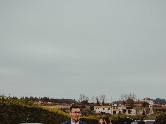 O casamento de Bruno e Tânia em Porto, Porto (Concelho) 158