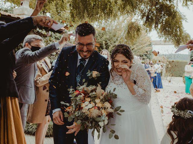 O casamento de Bruno e Tânia em Porto, Porto (Concelho) 166