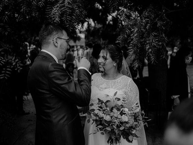 O casamento de Bruno e Tânia em Porto, Porto (Concelho) 167