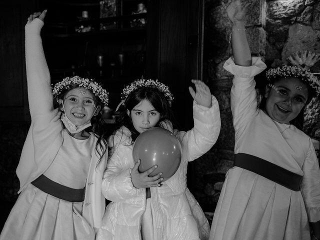 O casamento de Bruno e Tânia em Porto, Porto (Concelho) 179