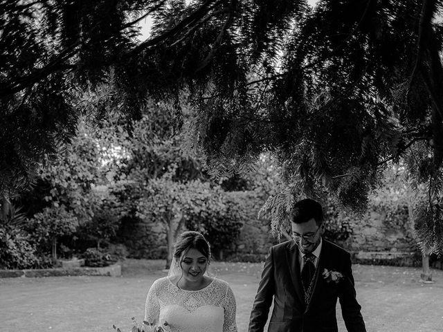 O casamento de Bruno e Tânia em Porto, Porto (Concelho) 208