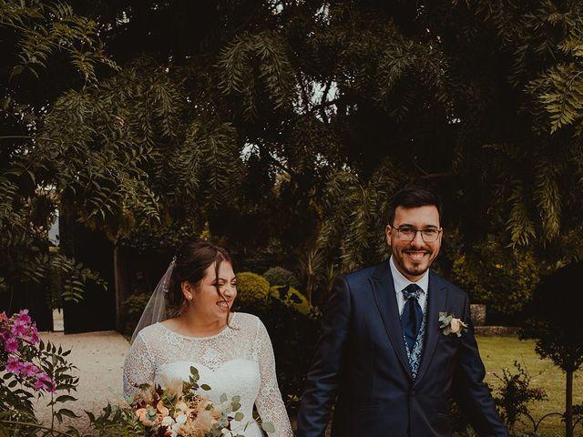 O casamento de Bruno e Tânia em Porto, Porto (Concelho) 209