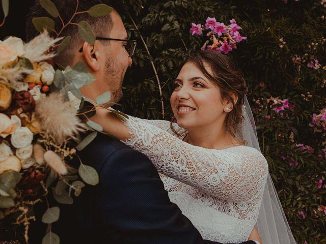 O casamento de Bruno e Tânia em Porto, Porto (Concelho) 214