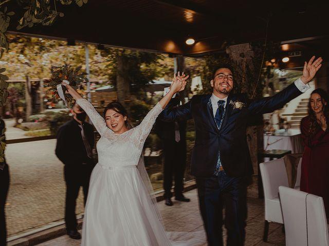 O casamento de Bruno e Tânia em Porto, Porto (Concelho) 222