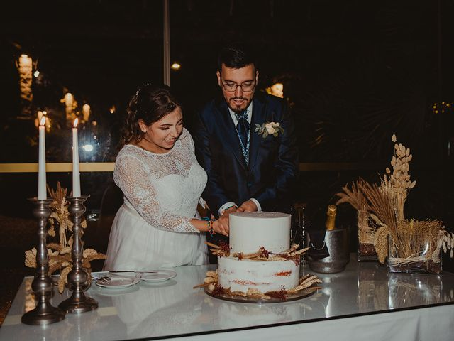 O casamento de Bruno e Tânia em Porto, Porto (Concelho) 223