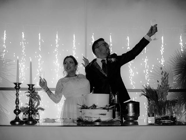 O casamento de Bruno e Tânia em Porto, Porto (Concelho) 232