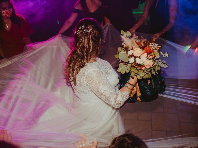 O casamento de Bruno e Tânia em Porto, Porto (Concelho) 243