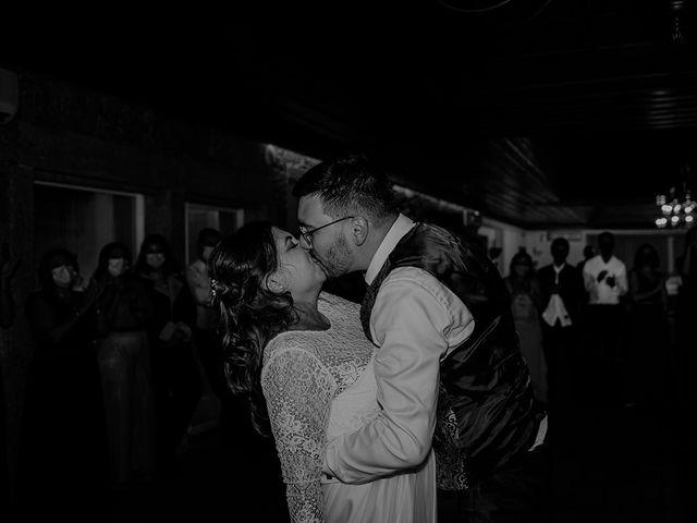 O casamento de Bruno e Tânia em Porto, Porto (Concelho) 247
