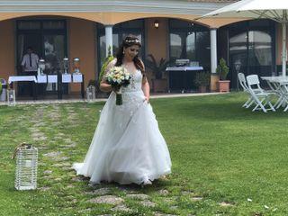 O casamento de Nuno e Alexandra 3