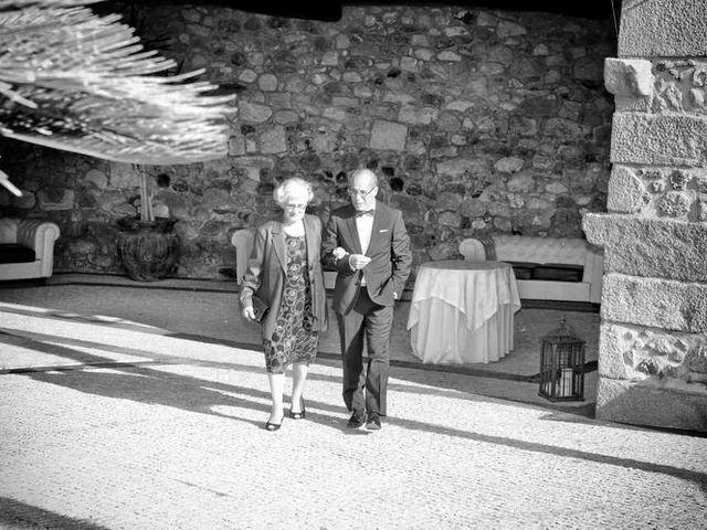 O casamento de Paulo e Teresa em Vila do Conde, Vila do Conde 12