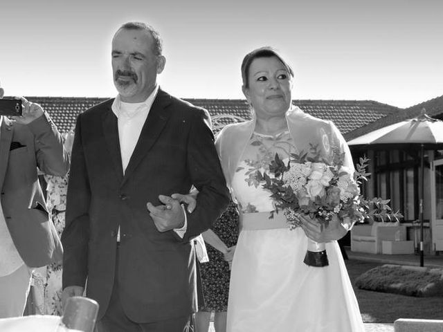 O casamento de Paulo e Teresa em Vila do Conde, Vila do Conde 13