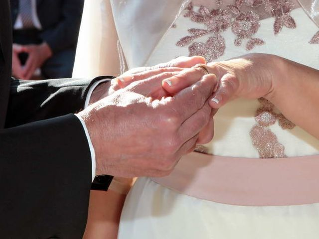 O casamento de Paulo e Teresa em Vila do Conde, Vila do Conde 17