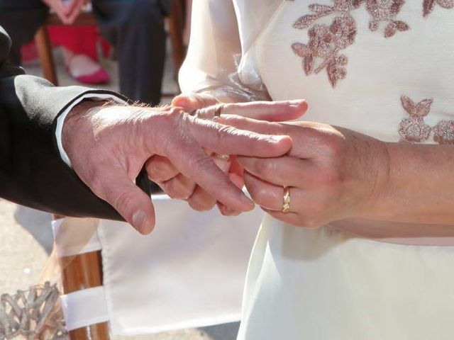 O casamento de Paulo e Teresa em Vila do Conde, Vila do Conde 19
