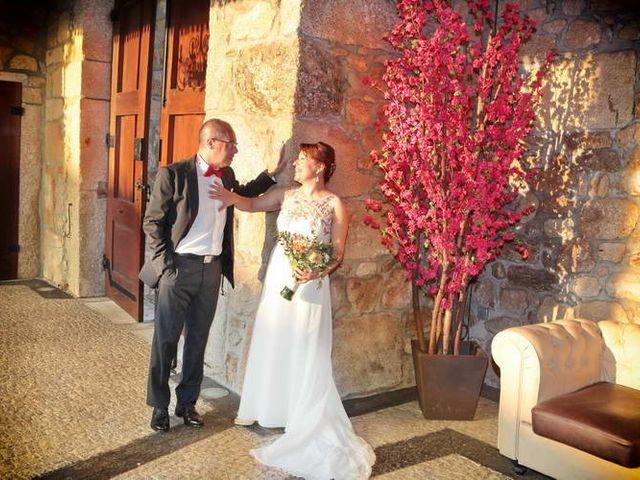 O casamento de Paulo e Teresa em Vila do Conde, Vila do Conde 42