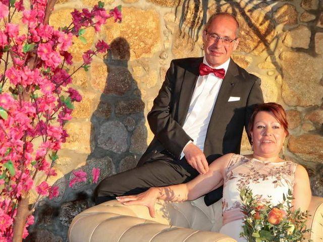 O casamento de Paulo e Teresa em Vila do Conde, Vila do Conde 43
