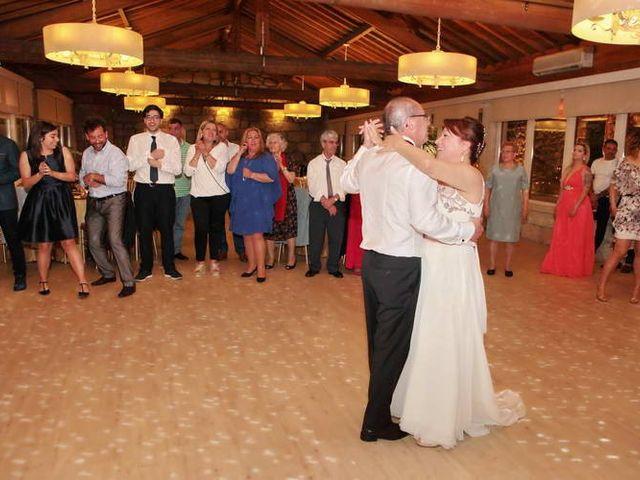 O casamento de Paulo e Teresa em Vila do Conde, Vila do Conde 56