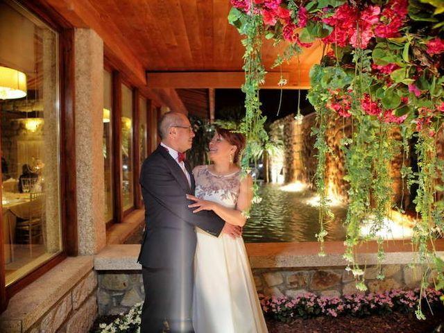 O casamento de Paulo e Teresa em Vila do Conde, Vila do Conde 2