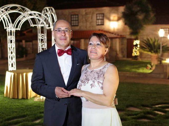 O casamento de Paulo e Teresa em Vila do Conde, Vila do Conde 63