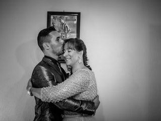 O casamento de Gabriela e Ricardo 2