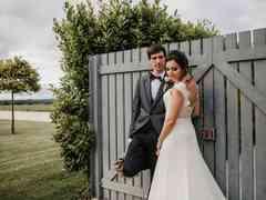 O casamento de Ana e David 15