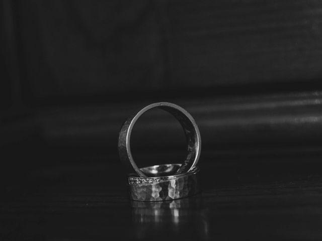 O casamento de Daniel e Sílvia em Moimenta de Maceira Dão, Mangualde 9