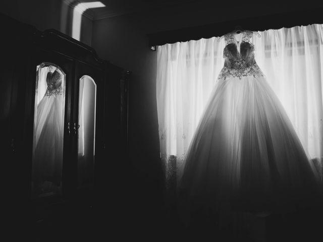 O casamento de Daniel e Sílvia em Moimenta de Maceira Dão, Mangualde 28