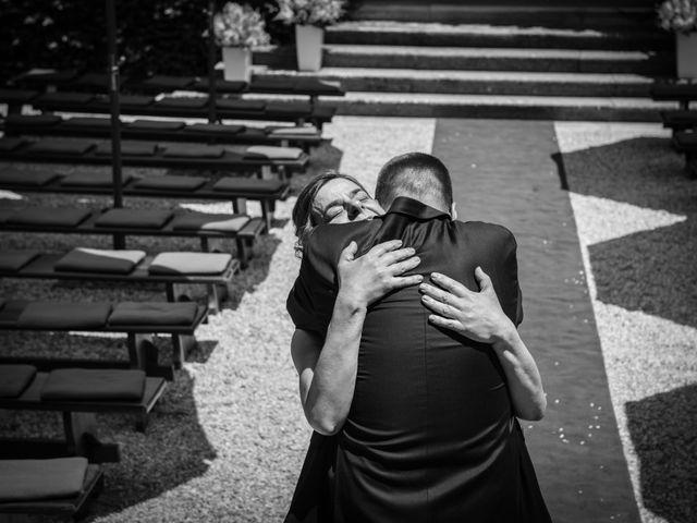 O casamento de Sérgio e Margarida em Vale de Santarém, Santarém (Concelho) 16
