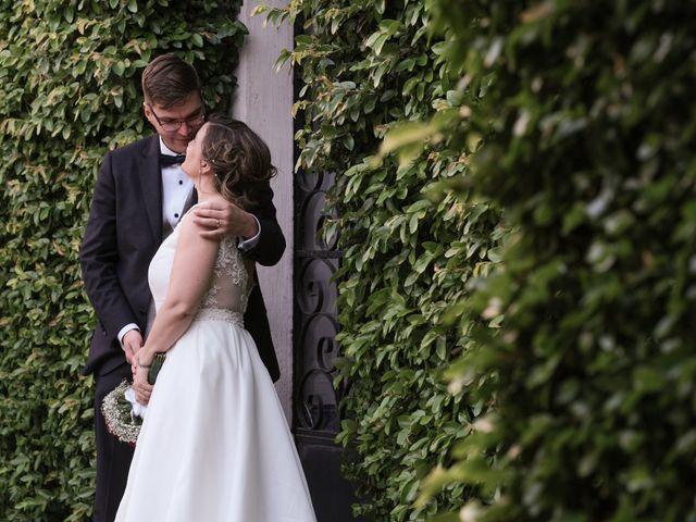O casamento de Sérgio e Margarida em Vale de Santarém, Santarém (Concelho) 26