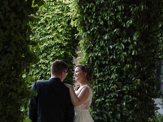 O casamento de Sérgio e Margarida em Vale de Santarém, Santarém (Concelho) 27