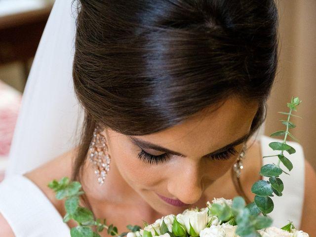 O casamento de Bruno e Marisa em Gondemaria, Ourém 24
