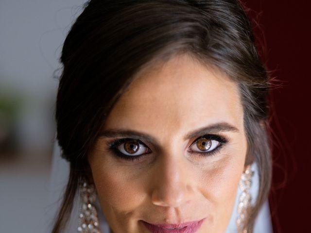 O casamento de Bruno e Marisa em Gondemaria, Ourém 33
