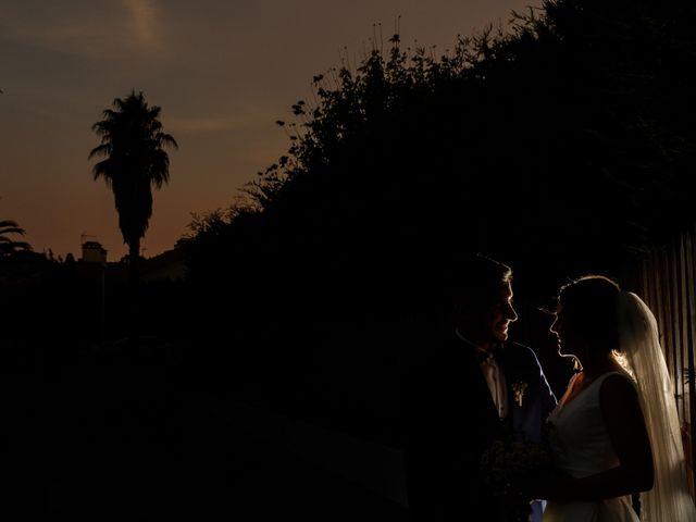 O casamento de Bruno e Marisa em Gondemaria, Ourém 64