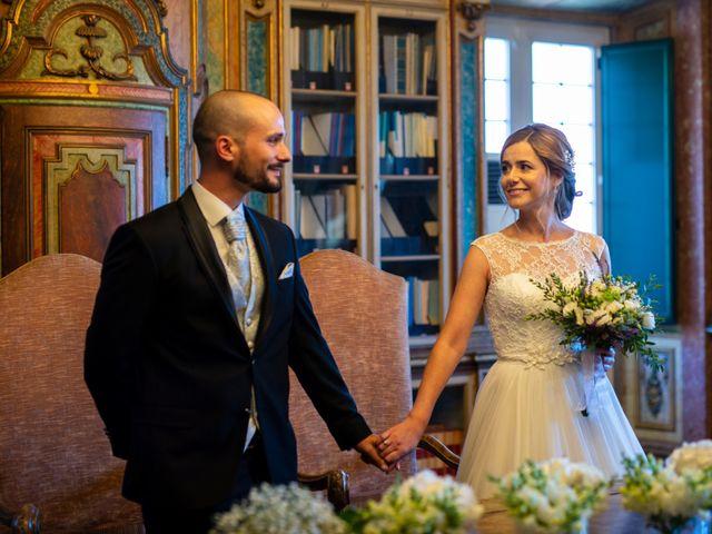 O casamento de Fábio e Sofia em Lisboa, Lisboa (Concelho) 10