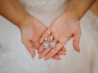 O casamento de Vera e Carlos 2