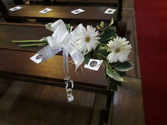 O casamento de Ricardo  e Alcina em Portalegre, Portalegre (Concelho) 2