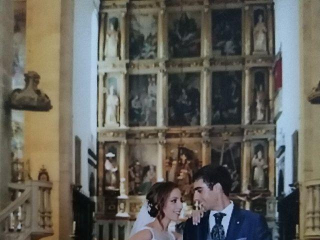 O casamento de Ricardo  e Alcina em Portalegre, Portalegre (Concelho) 7