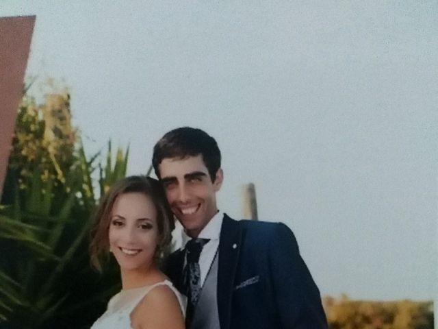 O casamento de Ricardo  e Alcina em Portalegre, Portalegre (Concelho) 8