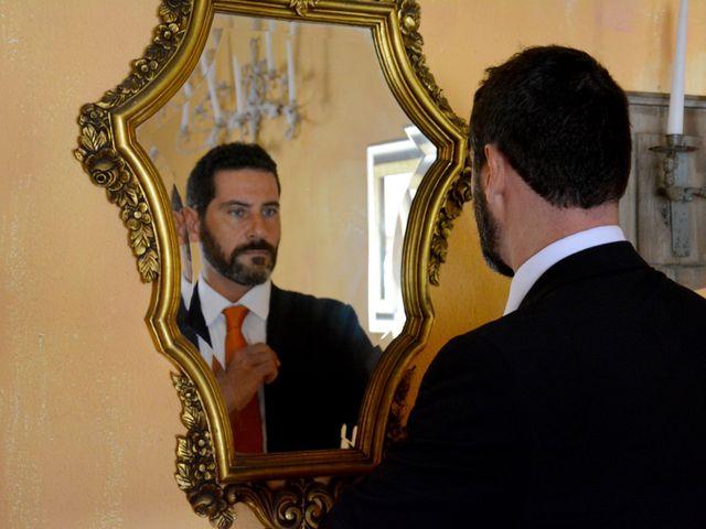 O casamento de Ricardo e Jeniffer em Sintra, Sintra 4