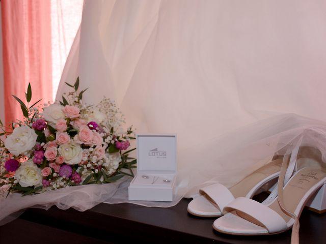 O casamento de Ricardo e Jeniffer em Sintra, Sintra 6