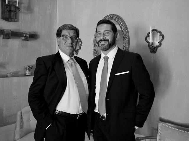 O casamento de Ricardo e Jeniffer em Sintra, Sintra 9