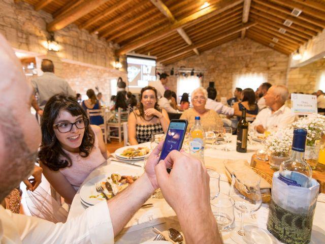 O casamento de Hugo e Joana em Fátima, Ourém 12