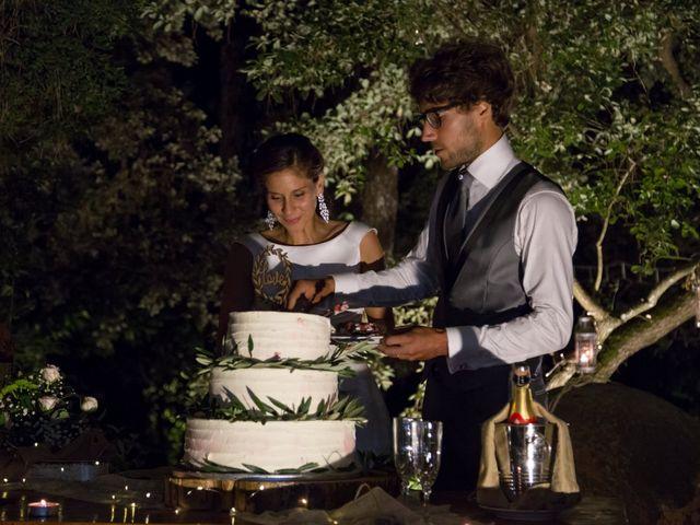 O casamento de Hugo e Joana em Fátima, Ourém 13