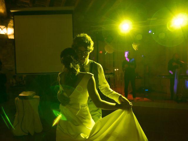 O casamento de Hugo e Joana em Fátima, Ourém 14