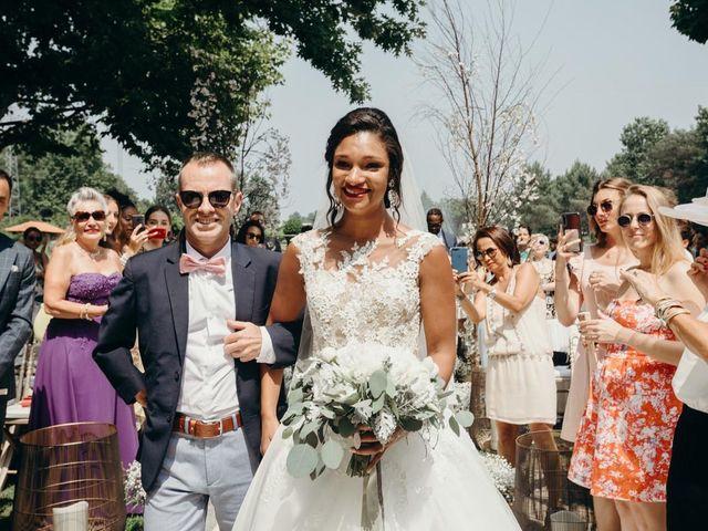 O casamento de Pedro e Justine em Braga, Braga (Concelho) 49