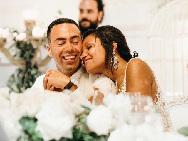 O casamento de Pedro e Justine em Braga, Braga (Concelho) 89