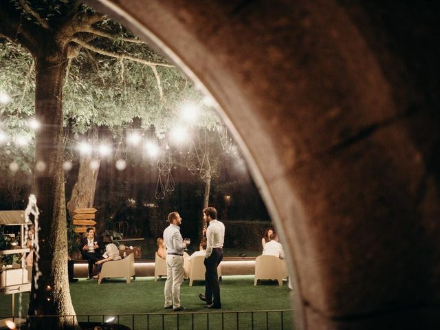 O casamento de Pedro e Justine em Braga, Braga (Concelho) 92