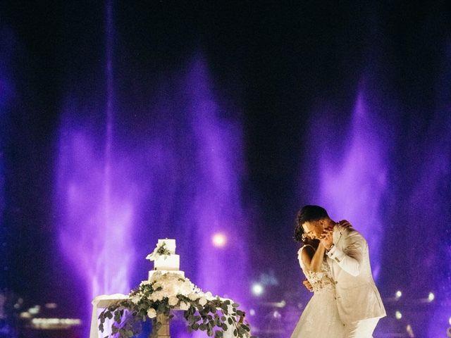 O casamento de Pedro e Justine em Braga, Braga (Concelho) 100