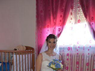 O casamento de Liliana e Diogo 2