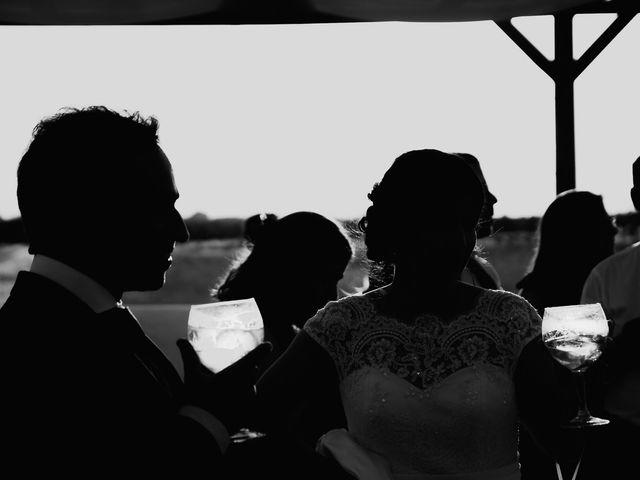 O casamento de José e Patrícia em Elvas, Elvas 38